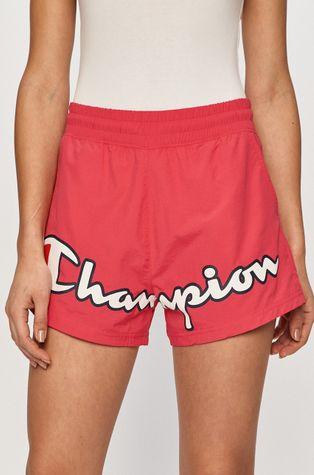 Champion - Szorty