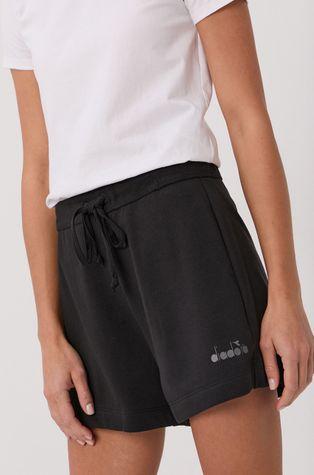 Diadora - Къси панталони
