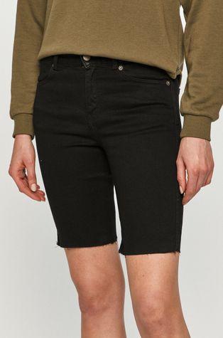 Dr. Denim - Pantaloni scurti jeans