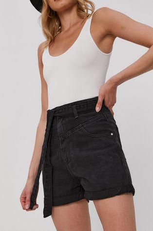 Haily's - Rifľové krátke nohavice