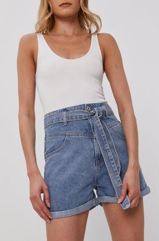 Haily's - Szorty jeansowe