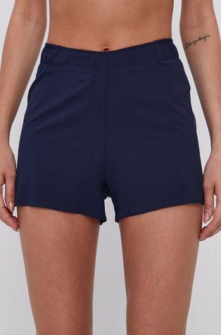 Rossignol - Къси панталони