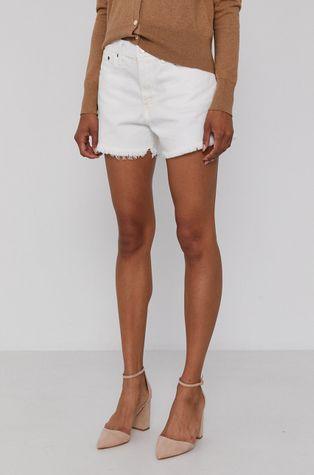 Polo Ralph Lauren - Rifľové krátke nohavice