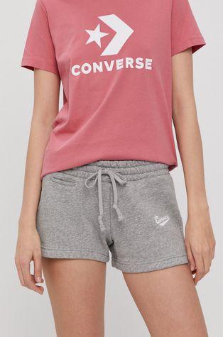 Converse - Šortky