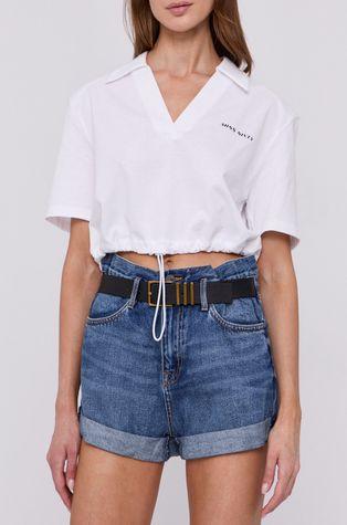 Miss Sixty - Дънкови къси панталони
