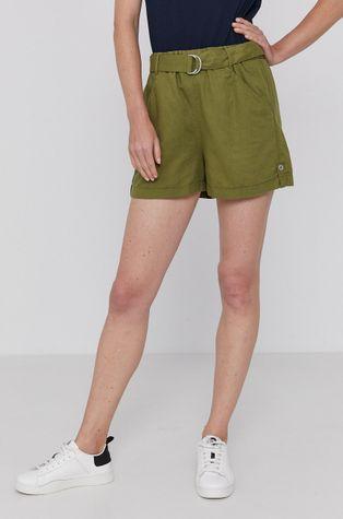 United Colors of Benetton - Къси панталони