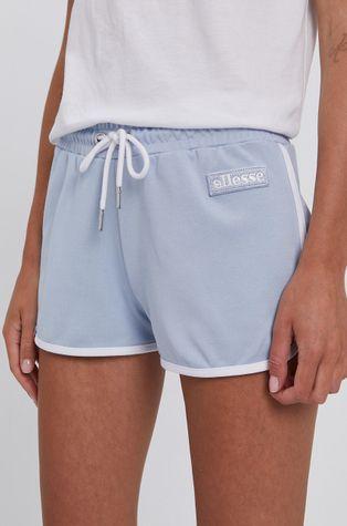 Ellesse - Къси панталони