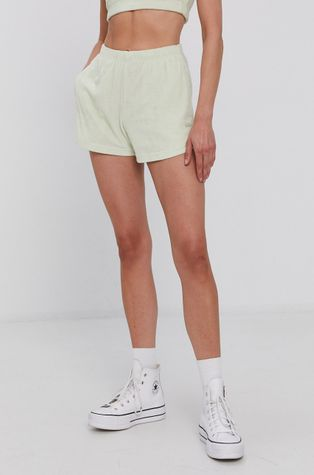 Vans - Pantaloni scurti