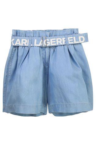 Karl Lagerfeld - Dětské kraťasy