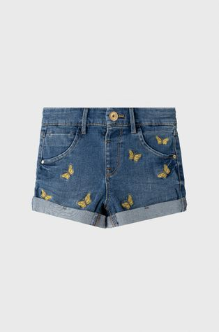 Name it - Дитячі джинсові шорти