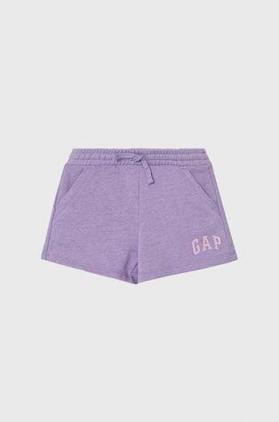 GAP - Dětské kraťasy 104-176 cm
