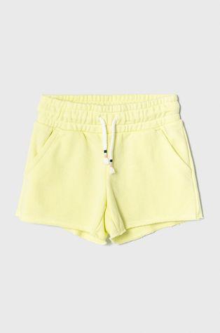GAP - Detské krátke nohavice 104-176 cm