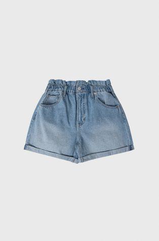 GAP - Szorty jeansowe dziecięce 128-188 cm