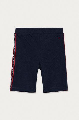 Tommy Hilfiger - Detské krátke nohavice 104-176 cm