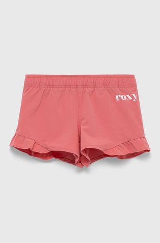 Roxy - Детские шорты
