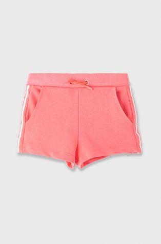 4F - Pantaloni scurti copii 122-164 cm