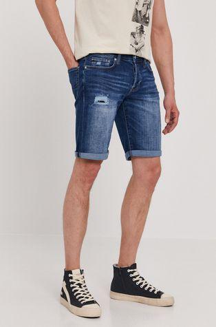 Guess - Szorty jeansowe