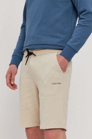 Calvin Klein - Kraťasy