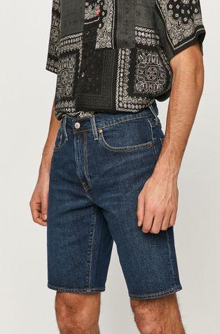 Levi's - Къси панталони