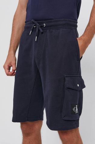 Calvin Klein Jeans - Шорти