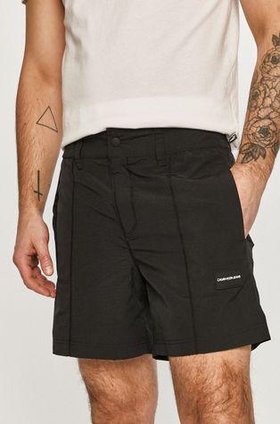 Calvin Klein Jeans - Rövidnadrág