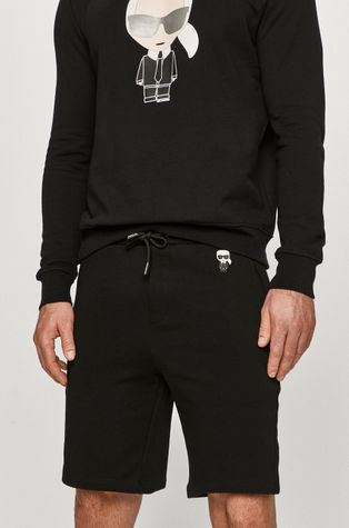 Karl Lagerfeld - Šortky