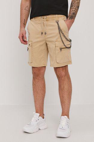 Tigha - Pantaloni scurti
