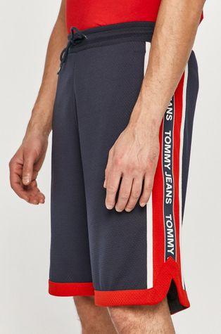 Tommy Jeans - Rövidnadrág