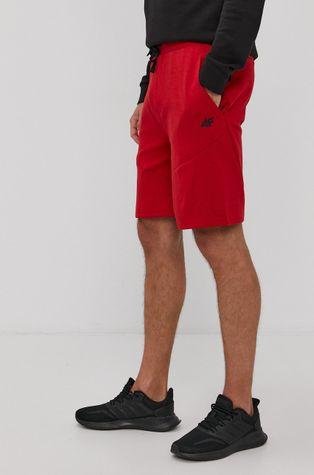 4F - Къси панталони