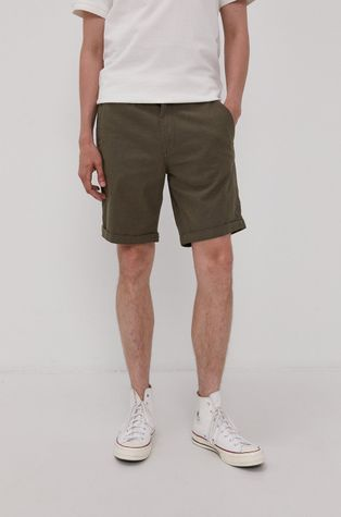 Produkt by Jack & Jones - Pantaloni scurti