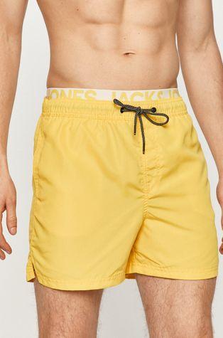 Jack & Jones - Plavkové šortky