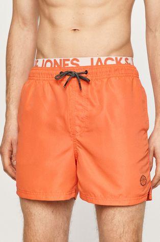 Jack & Jones - Купальні шорти