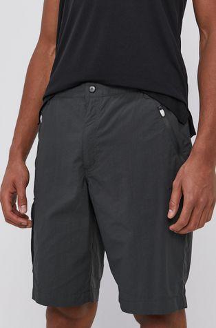 CMP - Къси панталони