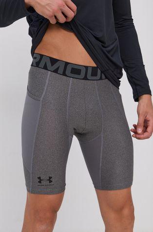 Under Armour - Къси панталони