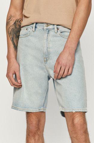 Dr. Denim - Szorty jeansowe