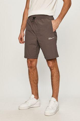 Dr. Denim - Къси панталони