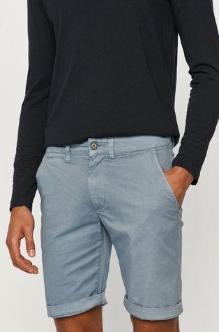 Pepe Jeans - Šortky