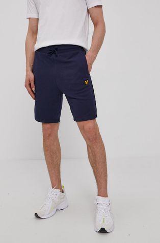 Lyle & Scott - Къси панталони