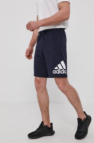 adidas - Rövidnadrág