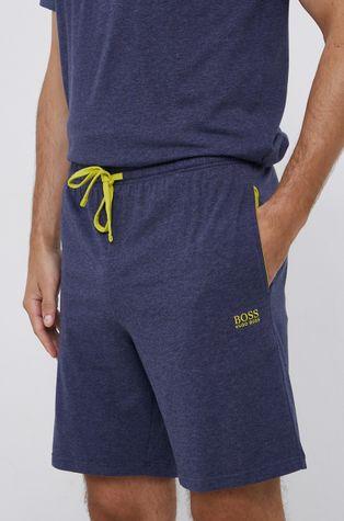 Boss - Къси панталони