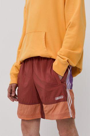 adidas Originals - Šortky
