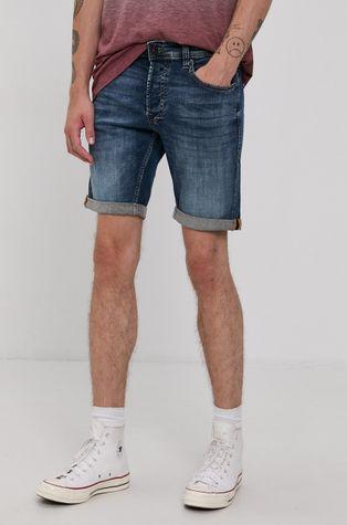 Jack & Jones - Szorty jeansowe
