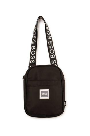 Boss - Gyerek táska
