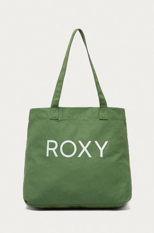 Roxy - Сумочка