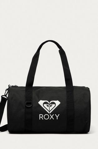 Roxy - Torba