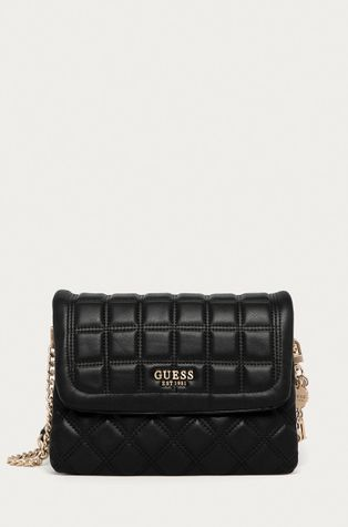 Guess - Сумочка
