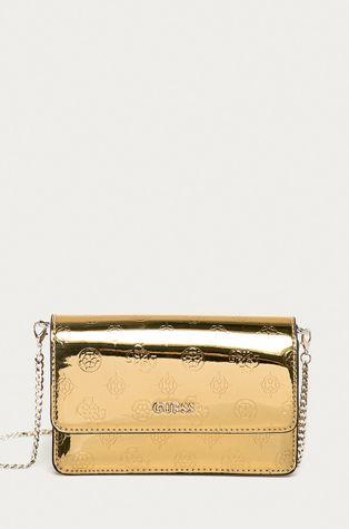 Guess - Listová kabelka