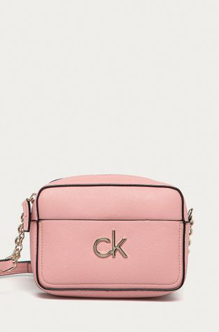 Calvin Klein - Kabelka