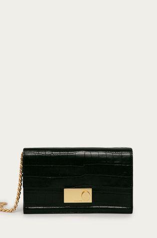 AllSaints - Δερμάτινο πορτοφόλι