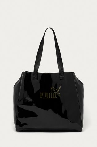 Puma - Torebka